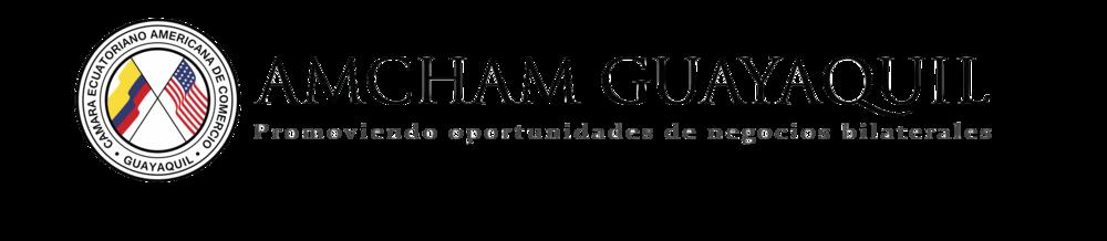 LOGO AMCHAM GYE CON PANTONES (1).png