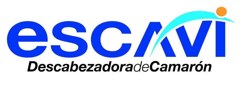 LogoColorEscavi.jpg