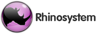 Rhinosystem horizontal.png