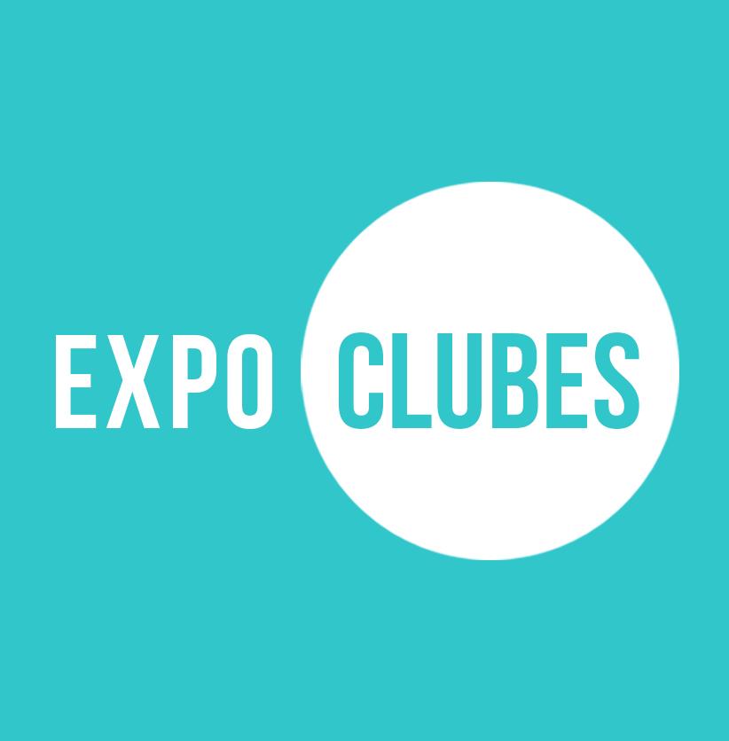 ExpoClubes.jpg