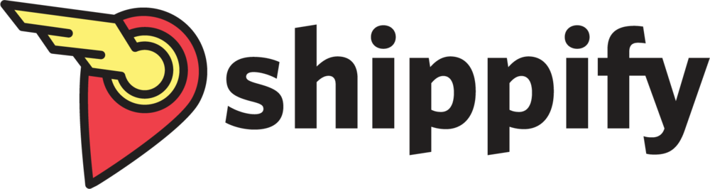 logo-shippify-lg.png