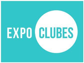 Expo clubes.JPG