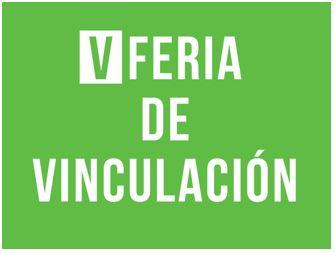 vinculacion.JPG