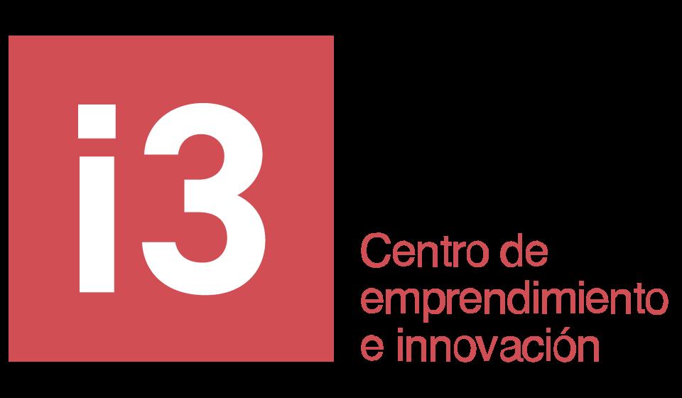 i3lab-logo-rojo.png
