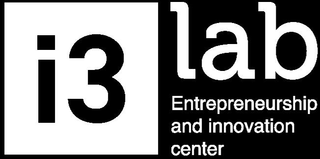 i3lab-english-logo-white.png