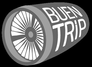 Logo-Buen-Trip.png