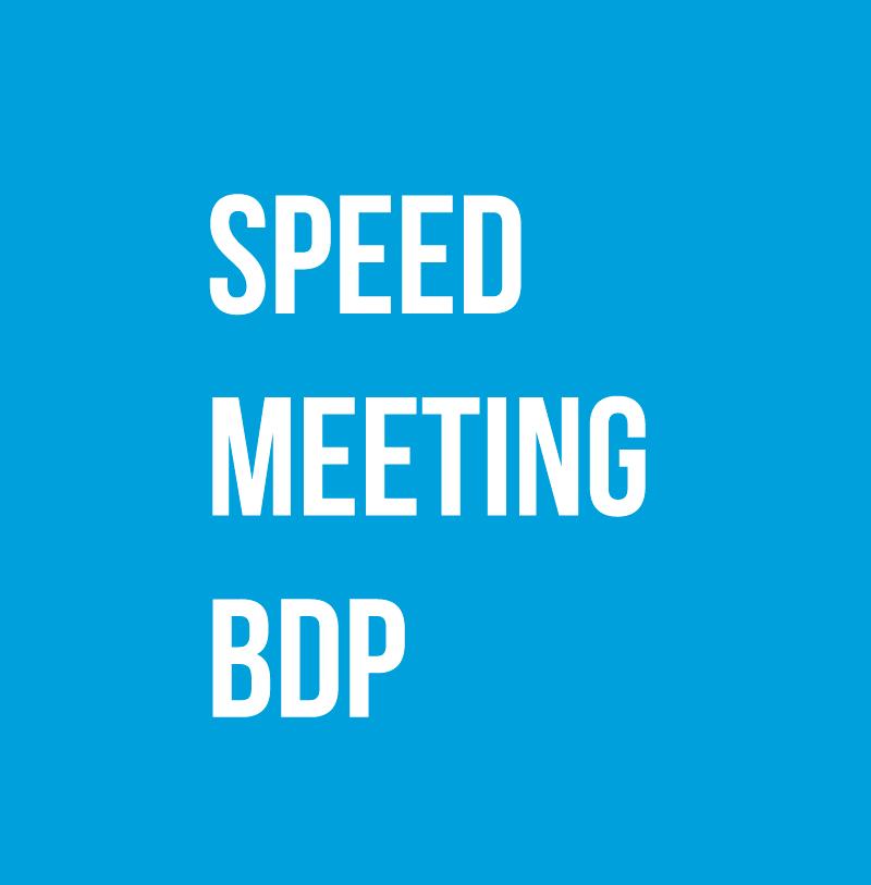 Speed-Meeting-link.png