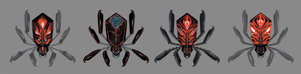 RoboSpider-All.jpg