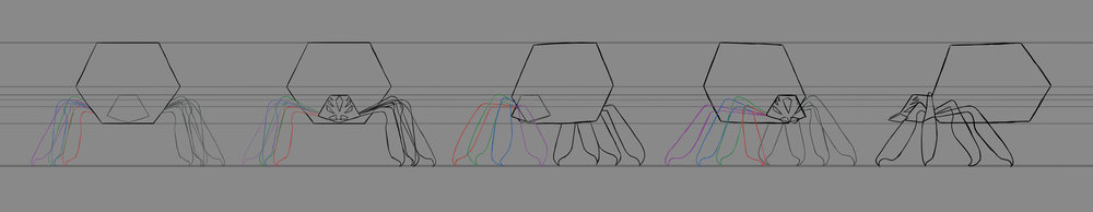 SpiderTurns-All_02.jpg