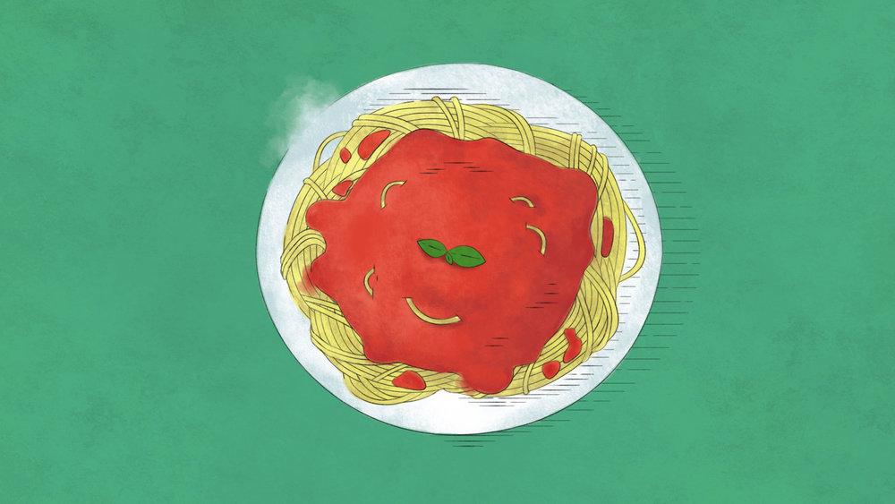 SpaghettiColor_03.jpg