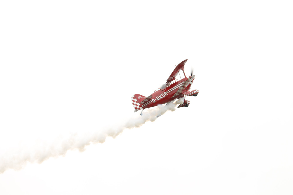 Welshpool airshow 134.jpg