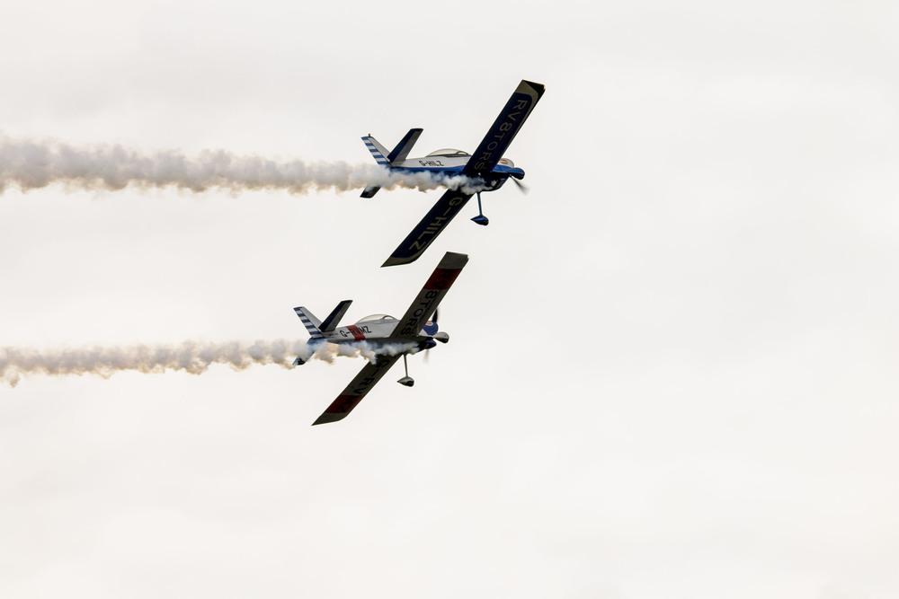 Welshpool airshow 090.jpg