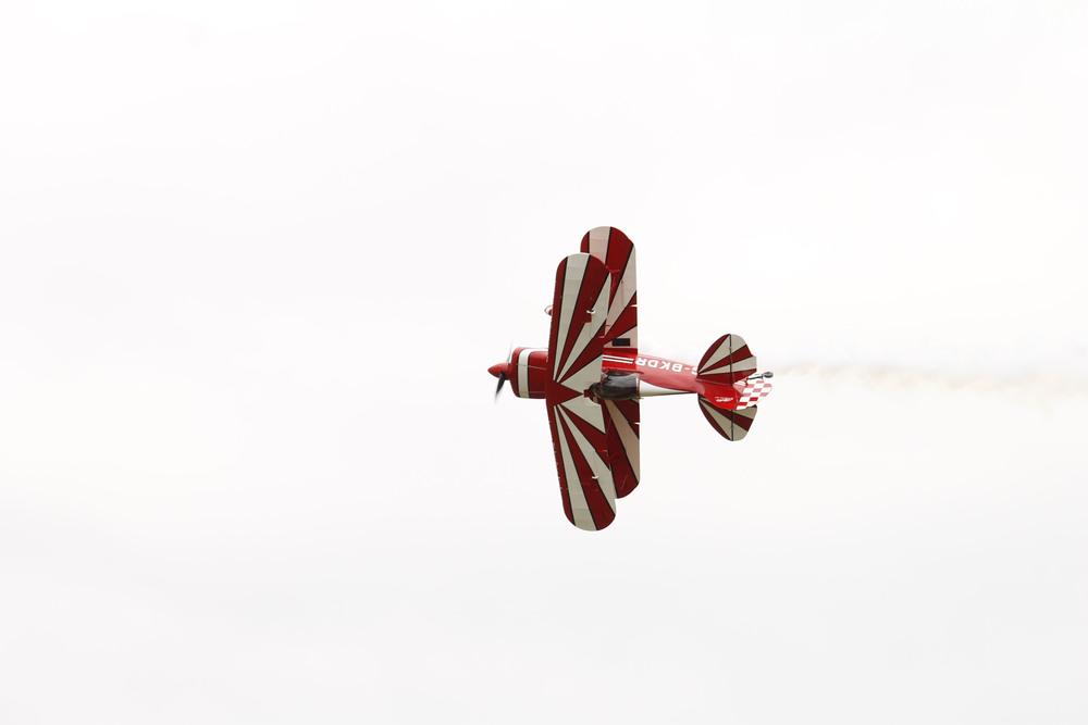 Welshpool airshow 135.jpg