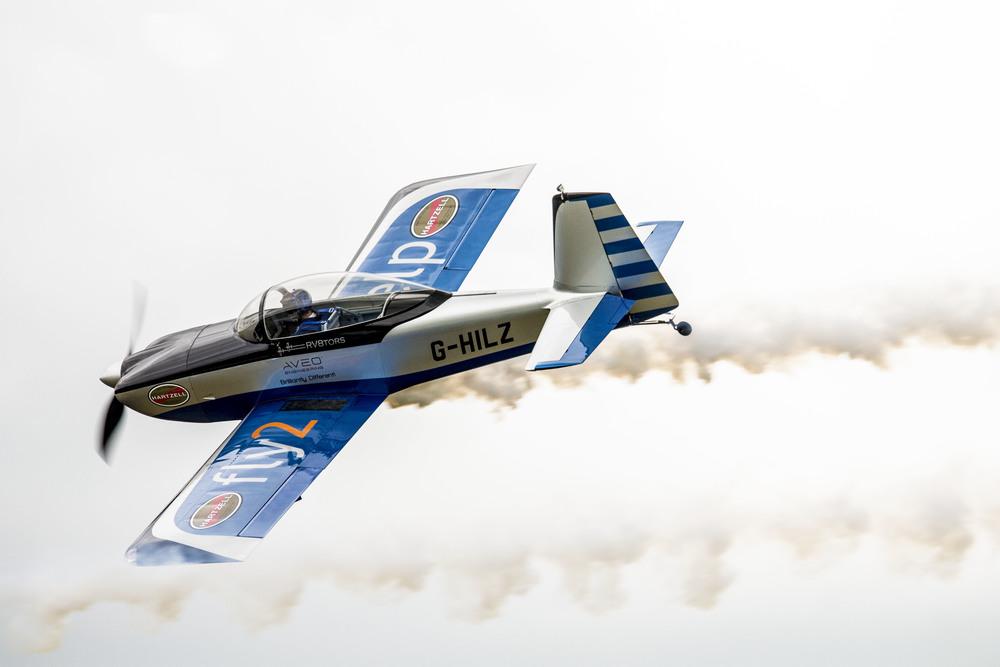 Welshpool airshow 049.jpg