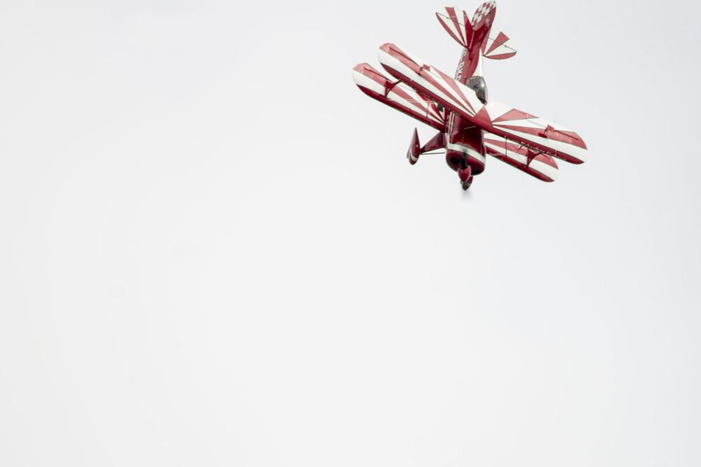 Welshpool airshow 115.jpg
