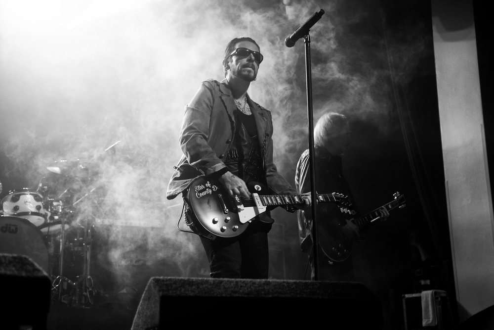 Black Star Riders-337 b&w.jpg