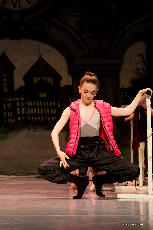 Ballet - cinderella-.jpg