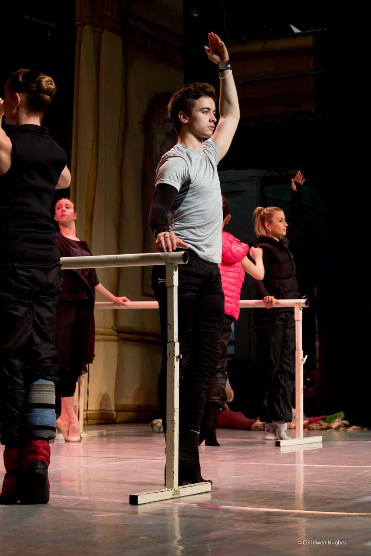 Ballet - cinderella--2.jpg