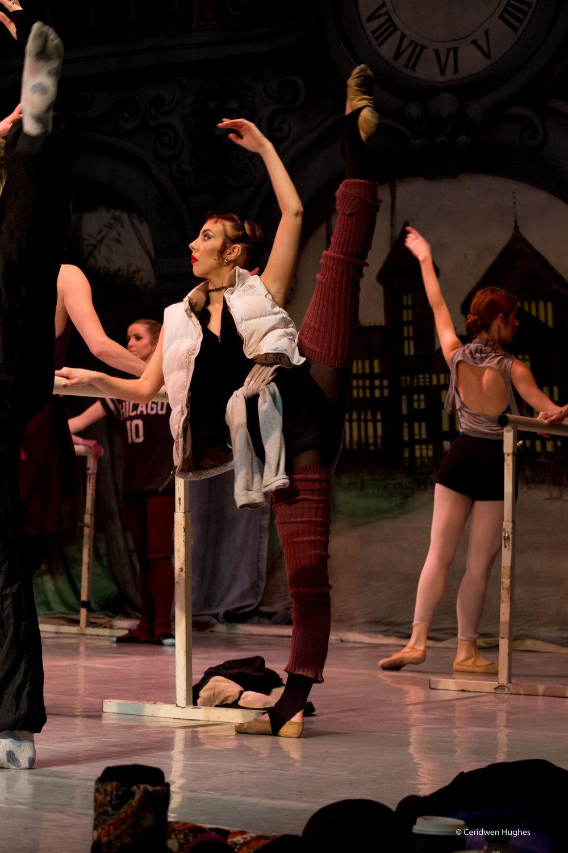 Ballet - cinderella--3.jpg