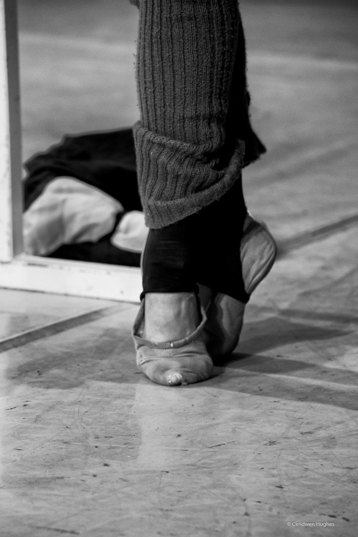 Ballet - cinderella--6.jpg