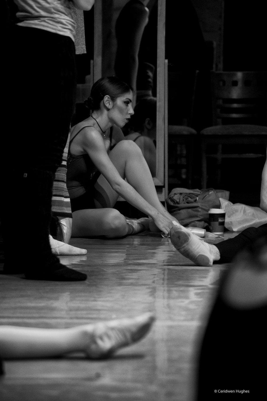 Ballet - cinderella--7.jpg
