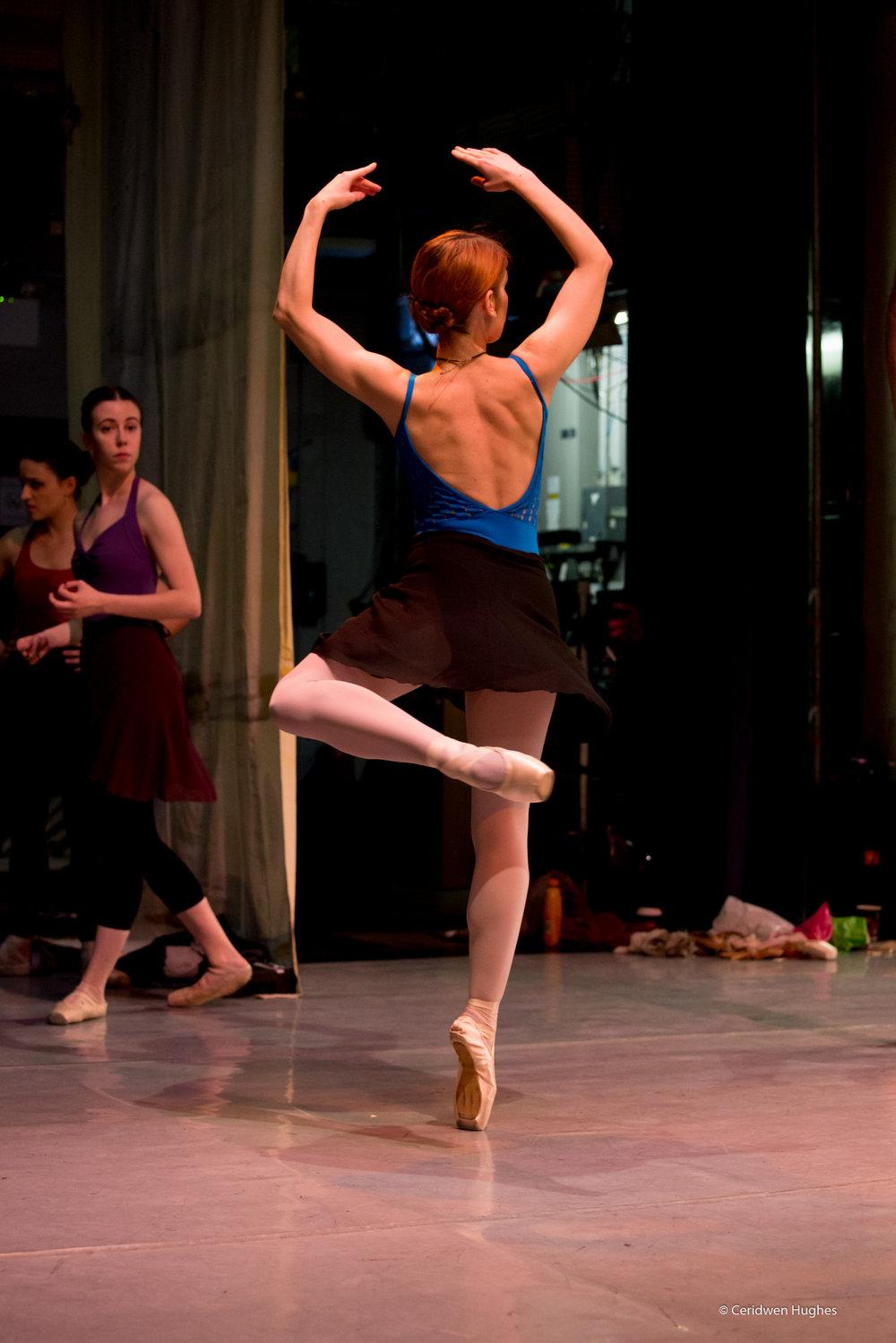Ballet - cinderella--8.jpg