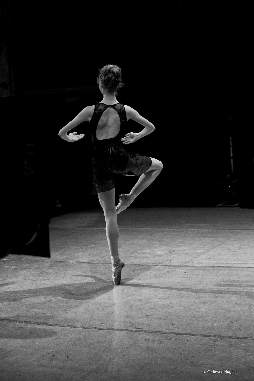 Ballet - cinderella--9.jpg