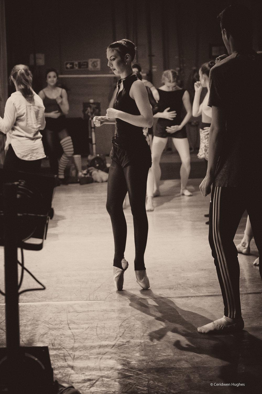 Ballet - cinderella--12.jpg