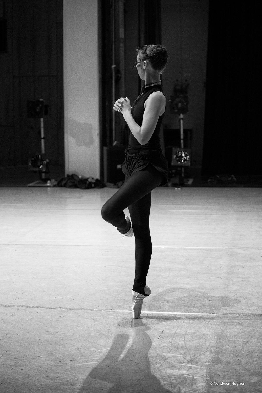 Ballet - cinderella--13.jpg