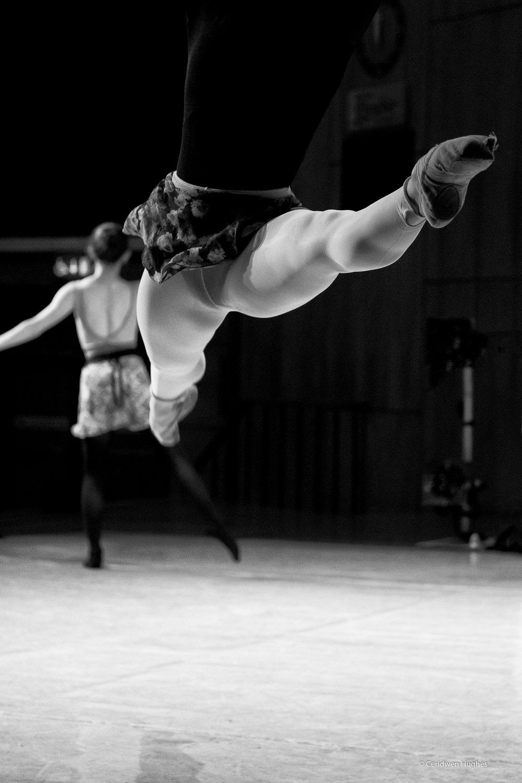 Ballet - cinderella--14.jpg