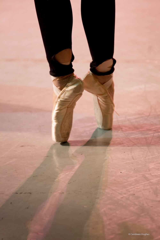 Ballet - cinderella--15.jpg