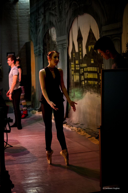Ballet - cinderella--16.jpg
