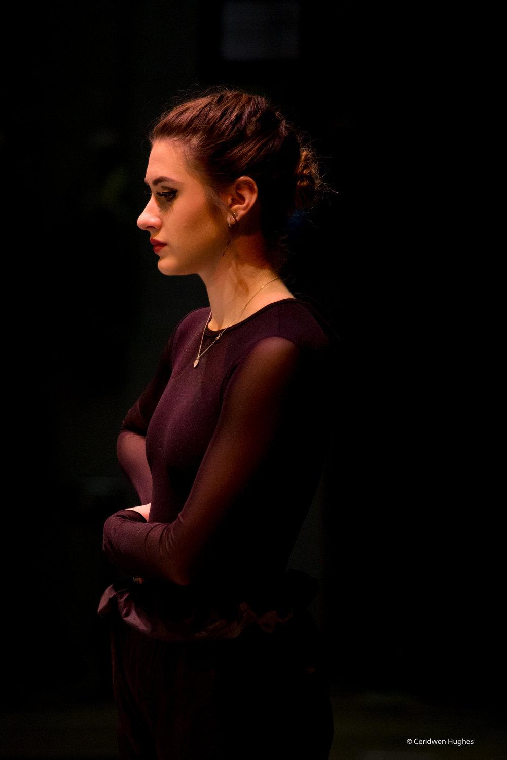 Ballet - cinderella--19.jpg