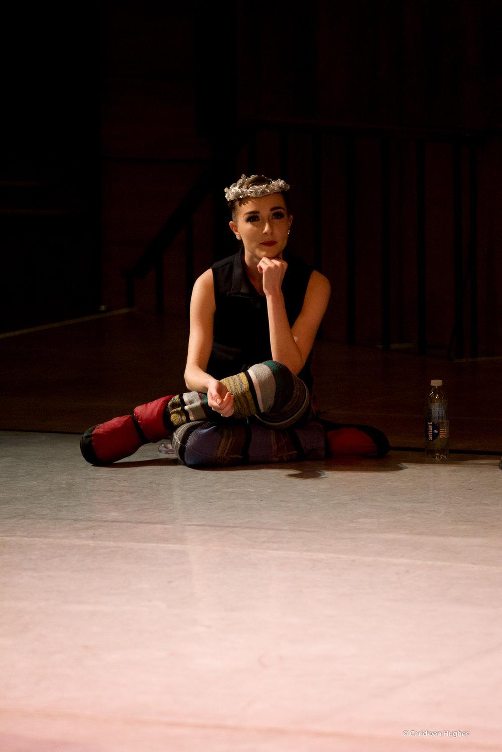Ballet - cinderella--20.jpg