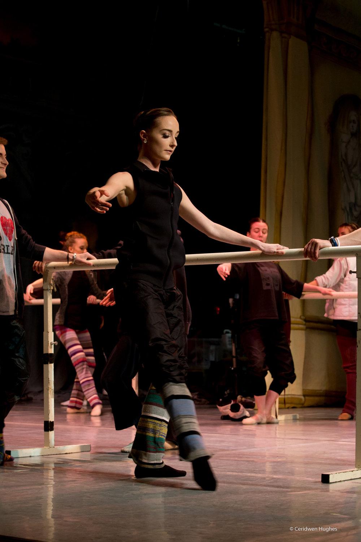 Ballet - cinderella-020.jpg