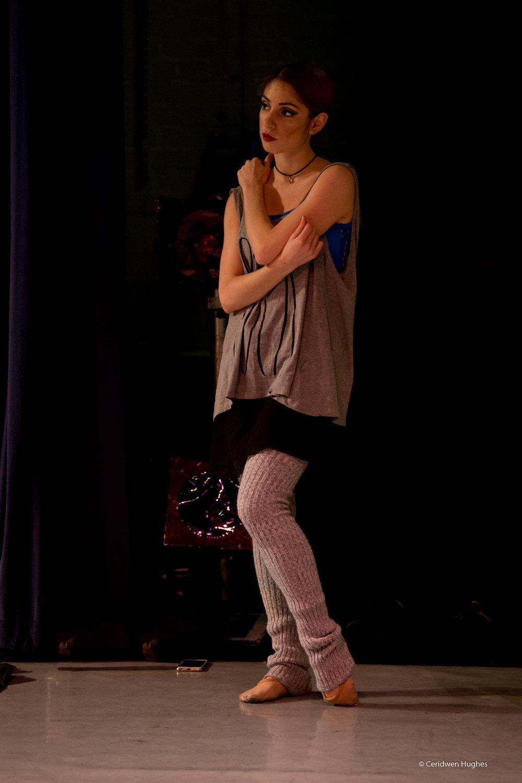 Ballet - cinderella--21.jpg