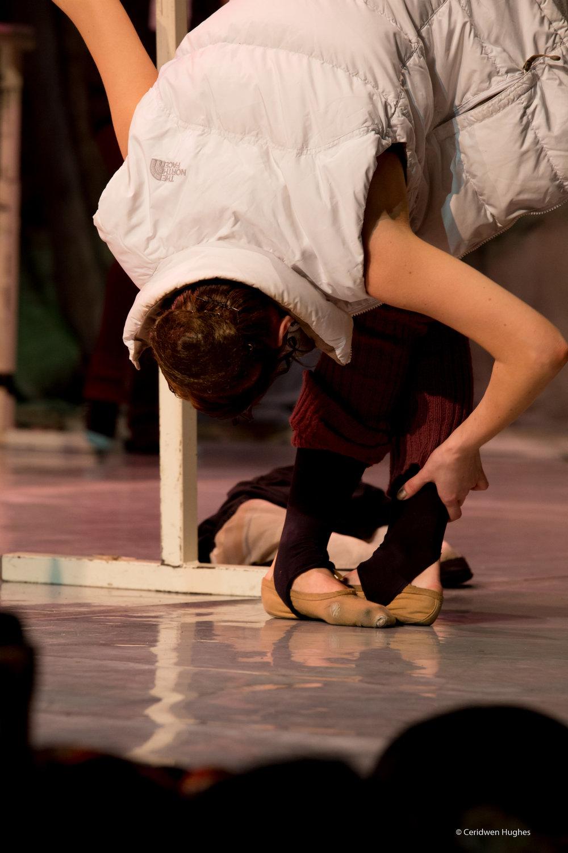 Ballet - cinderella-036.jpg