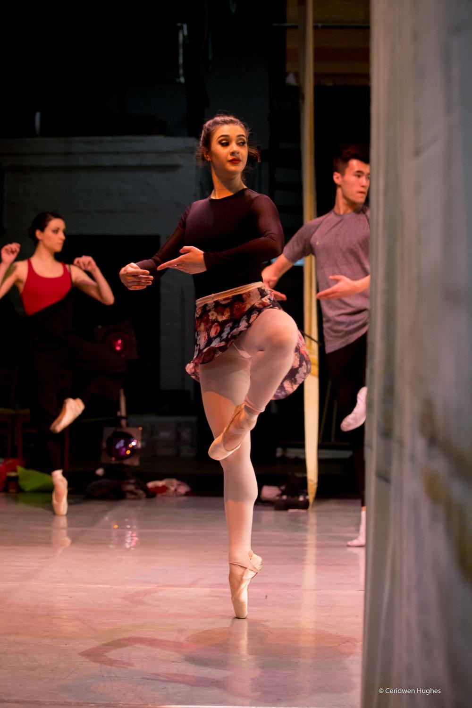 Ballet - cinderella-068.jpg