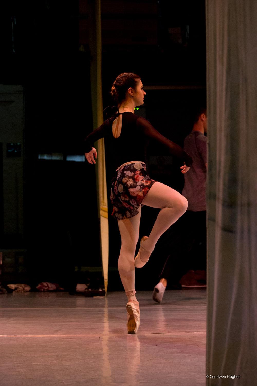 Ballet - cinderella-086.jpg