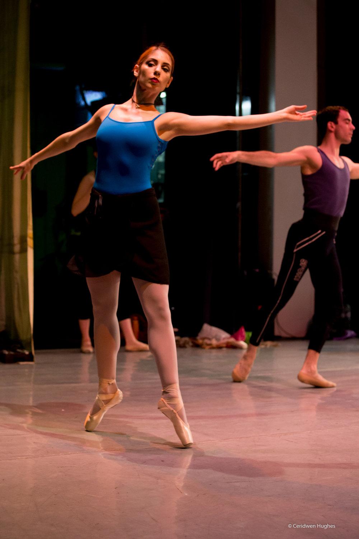 Ballet - cinderella-100.jpg