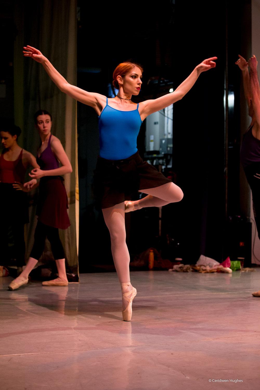 Ballet - cinderella-102.jpg
