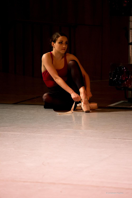 Ballet - cinderella-150.jpg