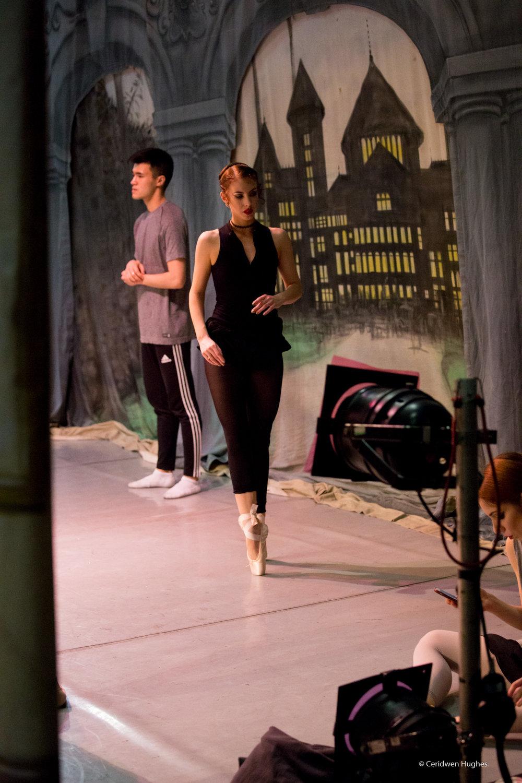 Ballet - cinderella-191.jpg