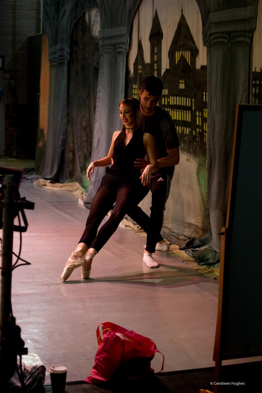 Ballet - cinderella-200.jpg