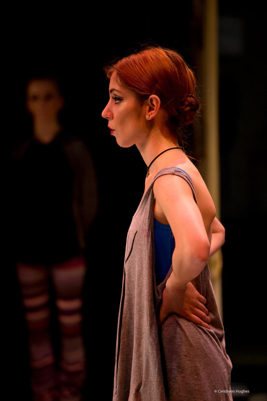 Ballet - cinderella-206.jpg