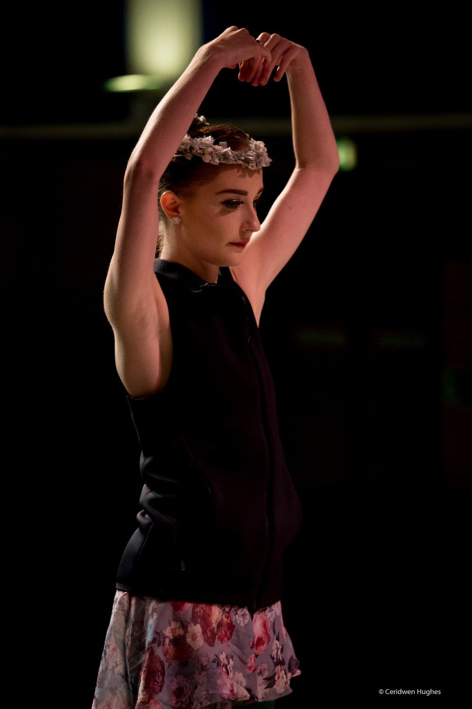 Ballet - cinderella-210.jpg