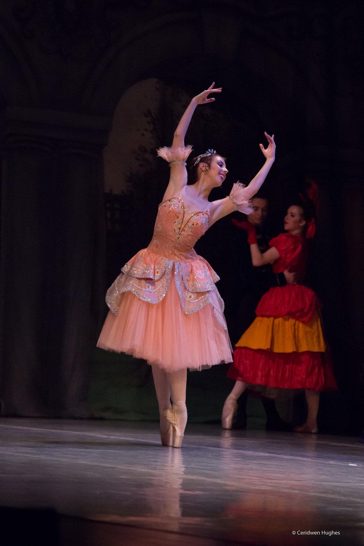 Ballet - cinderella sm--2.jpg