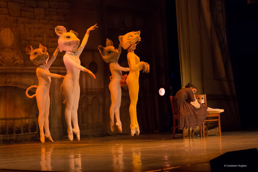 Ballet - cinderella sm-.jpg