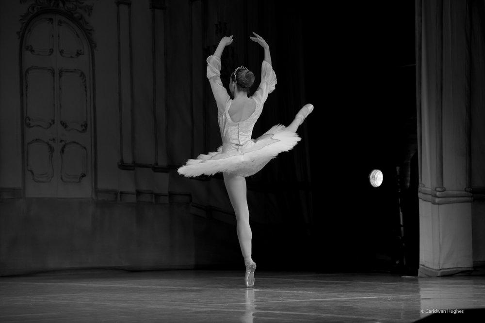 Ballet - cinderella sm--3.jpg