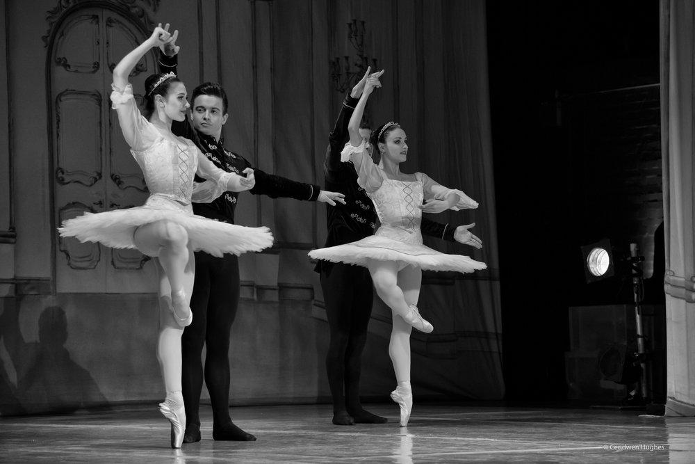 Ballet - cinderella sm--5.jpg